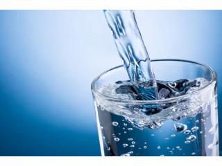 Удаление сероводорода из воды