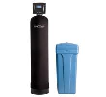 Фильтр умягчения воды U-12 Classic (баллон 1252)