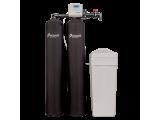 Фильтры для удаления сероводорода (2)