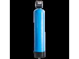 Фильтры механической очистки (2)