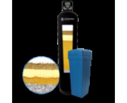 Фильтр многослойный для фильтрации воды. Multisorb-M