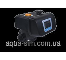 Клапан управления для очистки воды RX71B-1