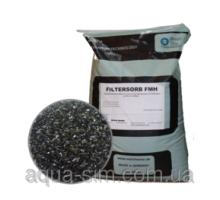 Filtersorb FMH, для удаления железа