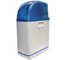 Экономный фильтр комплексной очистки воды K-1035 Eco (баллон 1035)