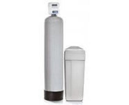 Умягчение воды для котеджа U-13 Premium (баллон 1354)